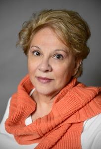 Karen  Stary