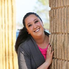 Kelsey Castro