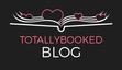 Jenny - TotallybookedBlog