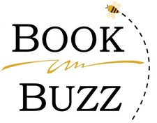 Book Buzz (bookbuzzutah) - Salt Lake City, UT (511 books)
