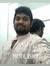 Vigneswara Prabhu