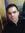 Neil Rivera (neilrivera) | 7 comments