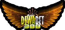 dewabet388