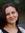 Sloane Meyers (sloanemeyers) | 4 comments