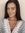Sarah Clay (sarahclay) | 19 comments