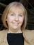 Sue Yockney