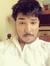 Deyvessh Kumar