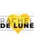 Rachel Lune