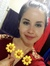 Maryam Ishak
