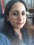 Marwa Chaari