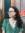 Genevieve Le Roux (gen10omniverse) | 3 comments
