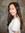Angel (maeangelicaaaaa) | 9 comments