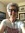 Susan Jay (goodreadsdomuser_susanrjay)   2 comments