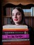 Jenny Cooke (Bookish Shenanigans)