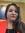Samantha (sgiffin) | 146 comments