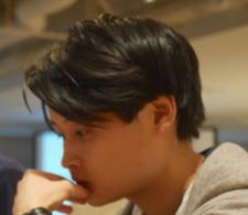 Yusei Nishiyama