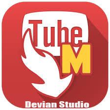 Devian Studio