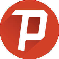 Psiphon online