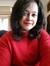 Arpita Bhuyan