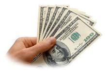 Payday Loans Near Me Company