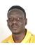 Maurice Obonyo