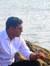 Ayan Roy Choudhury