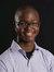 Victor Akinwande