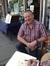 Beyond Books Media Ltd Higginson