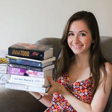Emily (Emily Reads)