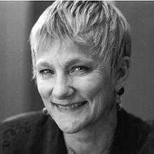 Angie Phillips