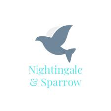 Nightingale & Sparrow