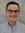 John-Mark Winstanley   9 comments