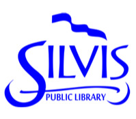 Silvis Library