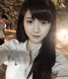 Dongphucteambuilding