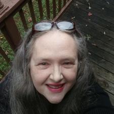 Janice Garey