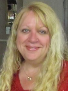Carole Burant