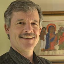 Tim Bascom