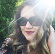 Kayla | wanderingthepages_
