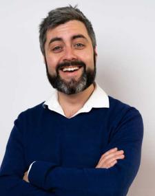 Kevin McDonagh