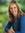 Meryl Landau (meryldavidslandau) | 805 comments