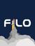 astro_filo