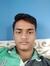 Anis Mahat
