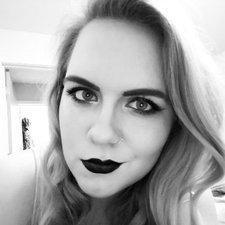 Heather (The Sassy Book Geek)
