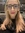 Dora Rodriguez (geekyteacher) | 5 comments