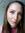 Emma Alisyn (emmaalisyn) | 3 comments