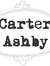 Carter Ashby