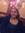 Reyna Garcia (reynayzabelgarcia)   7 comments