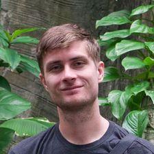 Andrew Capshaw