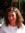 Margaret Schoen (mkschoen) | 2 comments