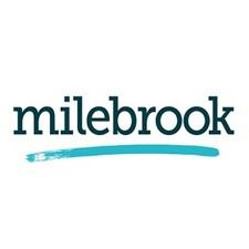 MilebrookFinancial
